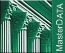 MasterDATA Reports
